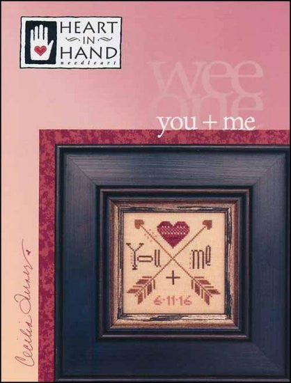 Wee One: You & Me