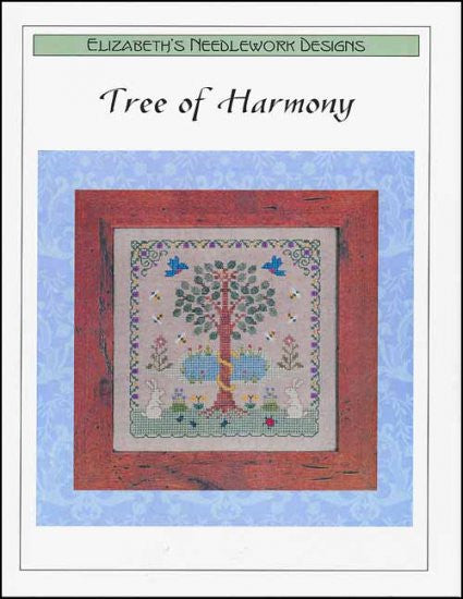 Tree Of Harmony