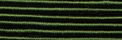 DMC 6330 ~ Dark Green ~ Memory Thread