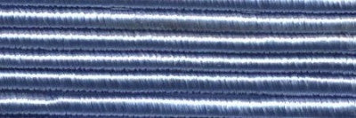 DMC 6360 ~ Sky Blue ~ Memory Thread