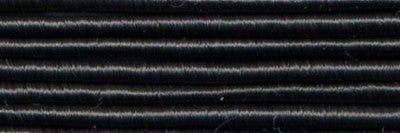 DMC 6370 ~ Dark Gray ~ Memory Thread
