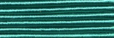 DMC 6390 ~ Aqua ~ Memory Thread
