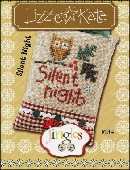 Jingles Flip It: Silent Night