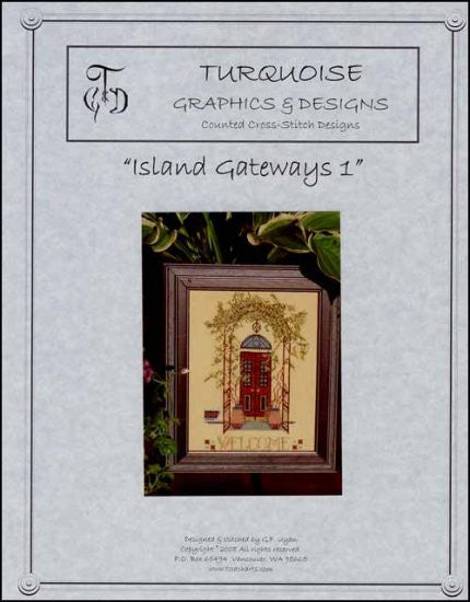 Island Gateways 1