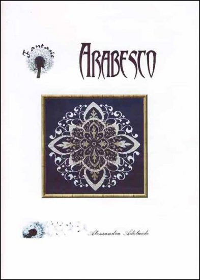 Arabesco