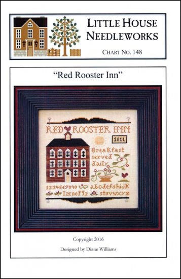 Red Rooster Inn
