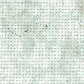Perforated Paper - Granite Green