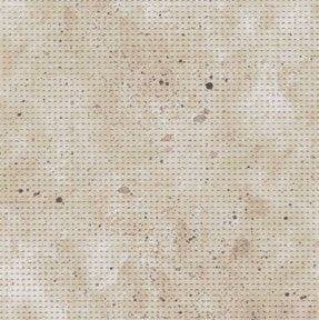 Perforated Paper - Natural Granite