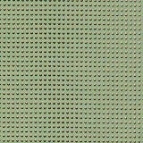 Perforated Paper - Olive Leaf