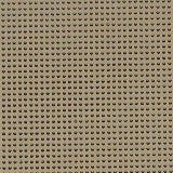 Perforated Paper - Mocha