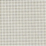 Perforated Paper - White PP1