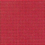 Perforated Paper - Winterberry