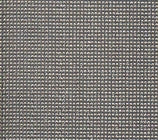 Perforated Paper - Metallic Silver PP6