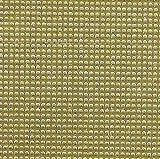 Perforated Paper - Metallic Gold PP7