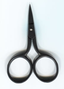 Tamsco Embroidery Scissors