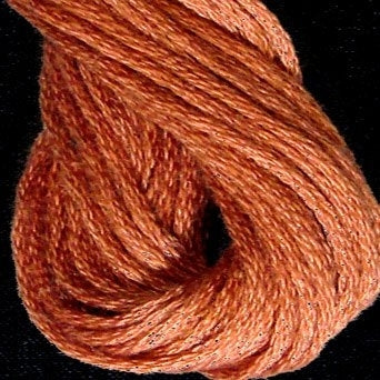 ~ Brick Light ~ VA12811 ~ Valdani 6Ply