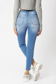 Lesley KanCan Denim