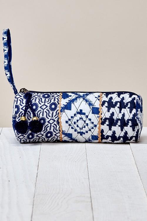 Lena Make-up Bag