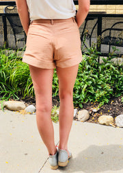 FLETCH Marlow Moto Shorts, Bottoms, [product vendor], Southern Roots Omaha - Southern Roots Omaha - Boutique Clothing - Online Shopping