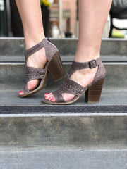 Vivian Heels, Shoes, [product vendor], Southern Roots Omaha - Southern Roots Omaha - Boutique Clothing - Online Shopping