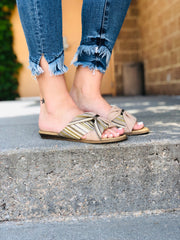 Shimla Blush Sandal, Shoes, [product vendor], Southern Roots Omaha - Southern Roots Omaha - Boutique Clothing - Online Shopping