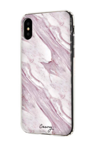 Desert Stone iPhone Case