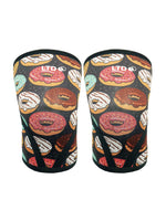 Donut Judge Me Neoprene Bundle Box