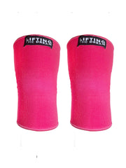 Pink Panther Single Ply Polyester Knee Sleeves