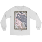 Inari Long Sleeve