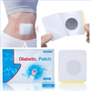 Authentic Diabetic Patches by Sumifun™ (BUY ONE, TAKE TWO FREE)