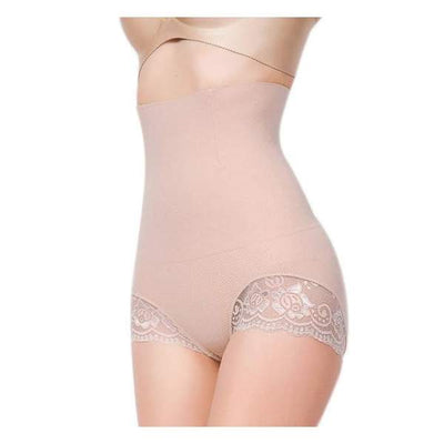 Perfect Waist Shaper and Butt Lift Panty