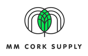 MM Cork Supply
