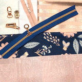 Kit - Small Heidi Clutch