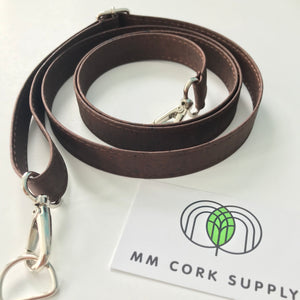 Adjustable Strap - Chocolate