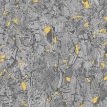 RECORKED - Gold fleck 2 Granite