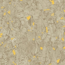 RECORKED - Gold fleck 5 Stone