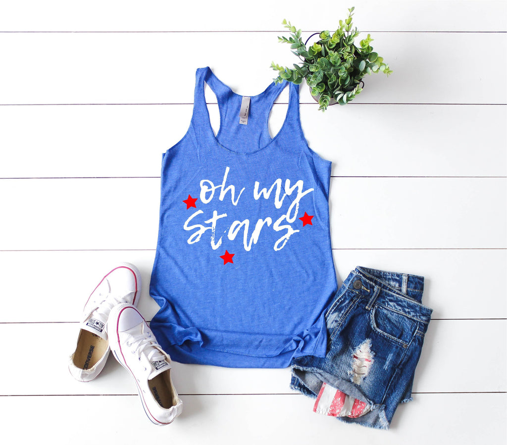 4th of july shirts and tank tops