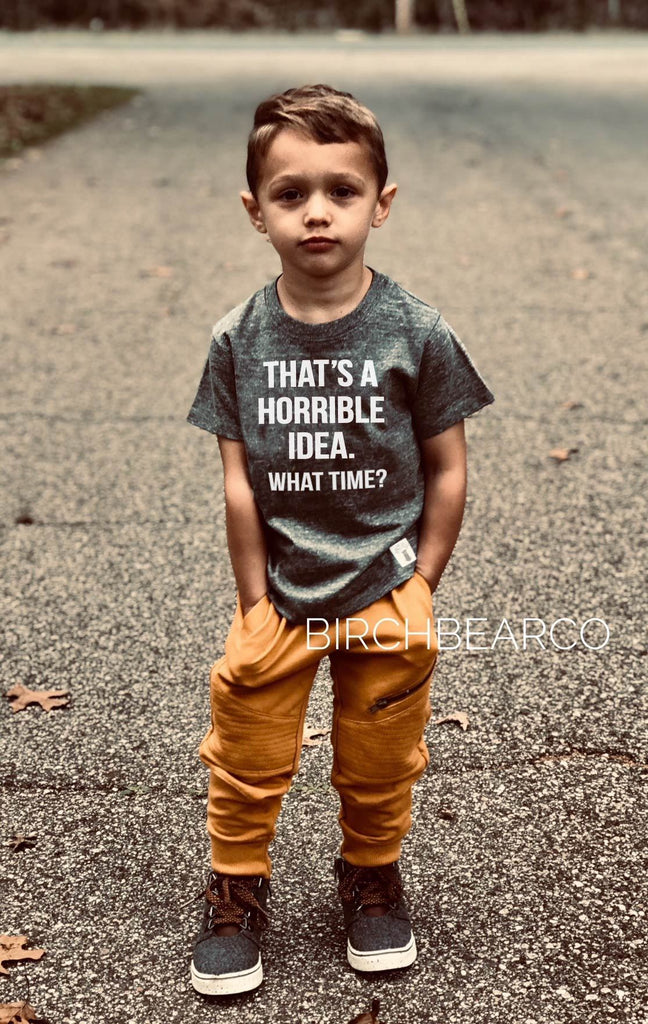 kids shirts funny toddler shirts graphic shirts