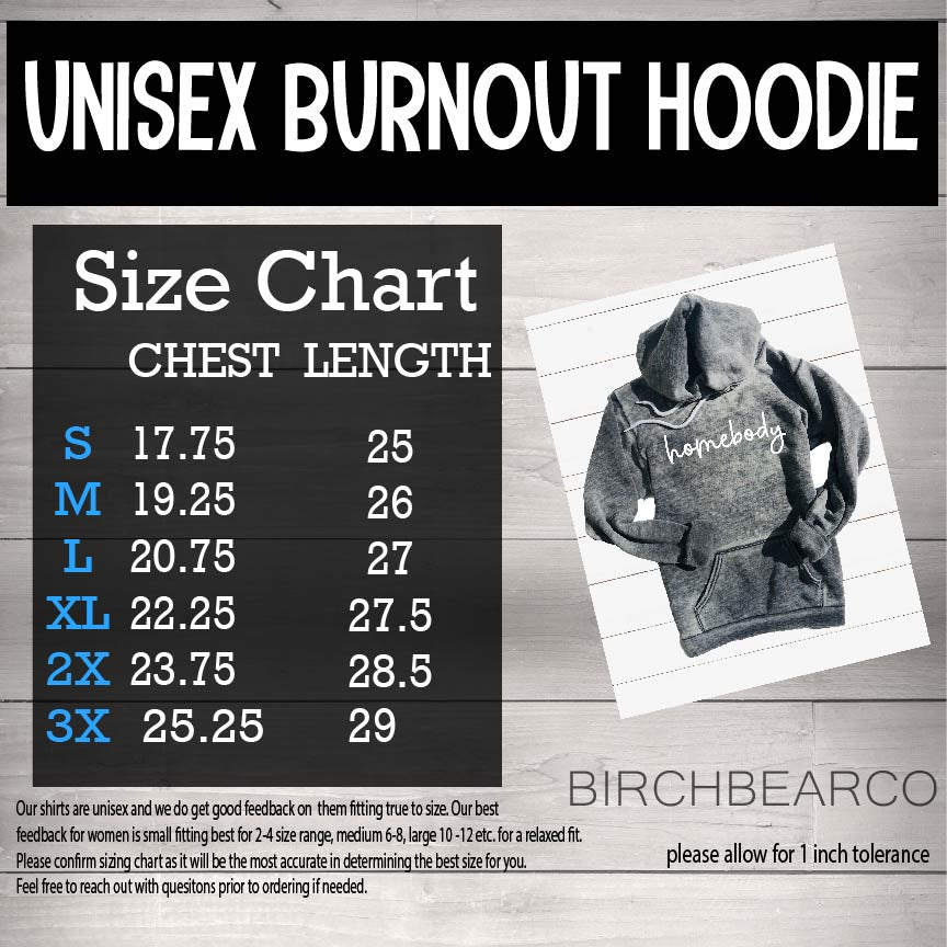 Cheat Weekend Funny Sweatshirt | Unisex Burnout Hoodie - BirchBearCo