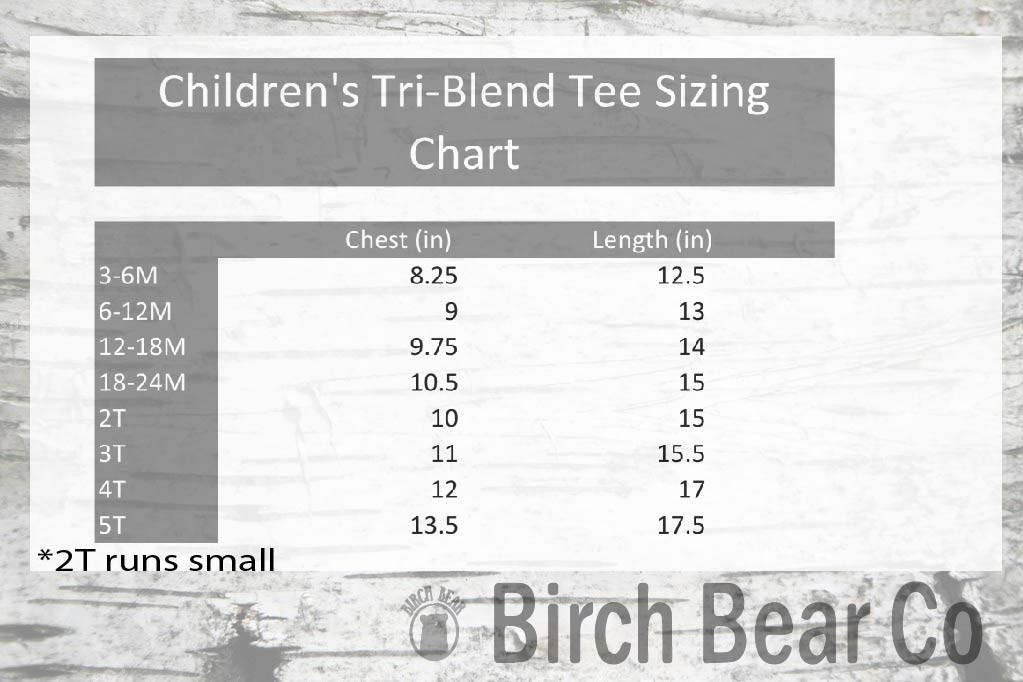 Toddler Tri-Blend Really Really Ridiciulously good Looking - Trending Toddler Shirt - Funny T shirt - Hipster Shirt - BirchBearCo