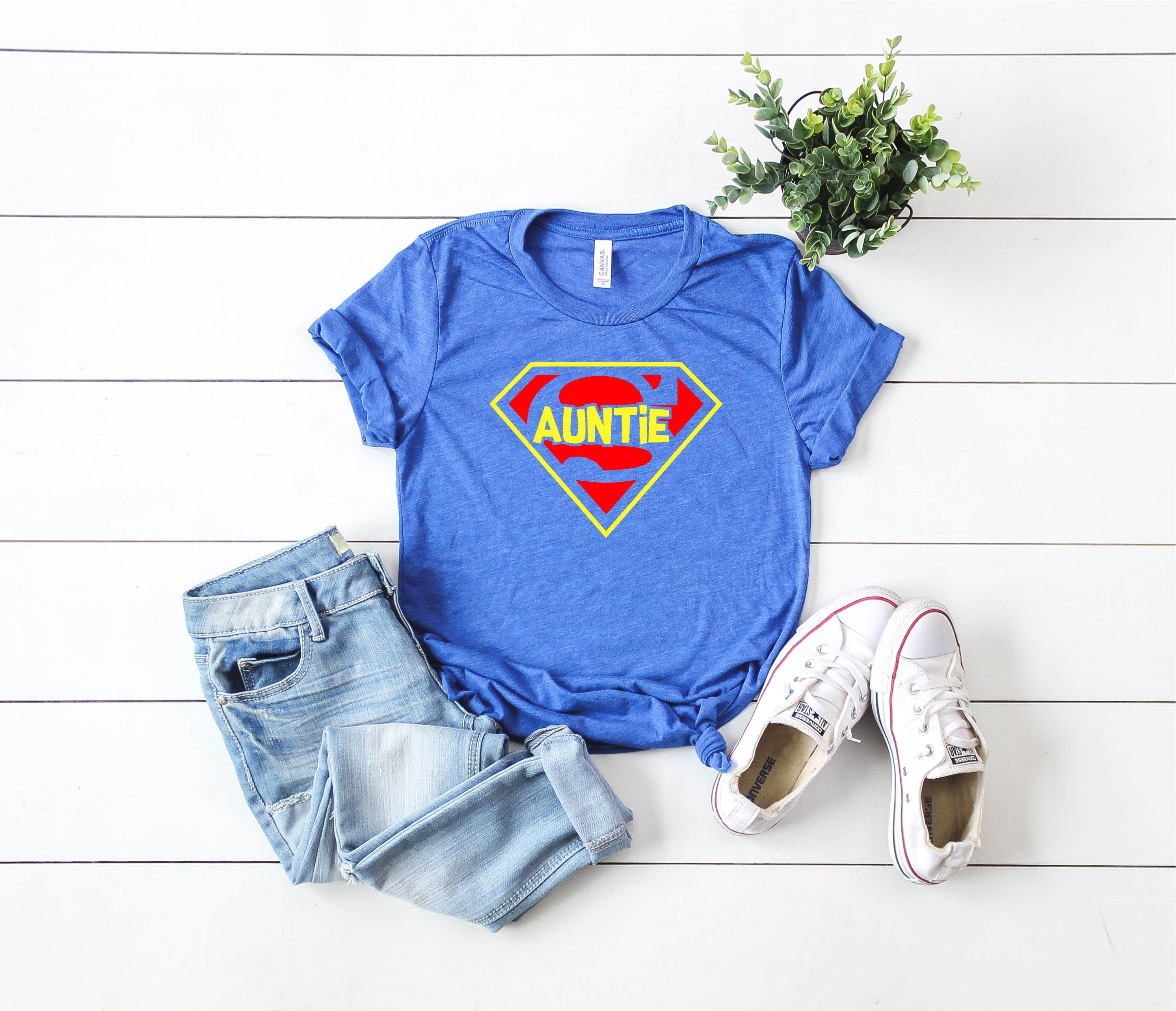 Aunt T shirt Aunt Gift Gift for Auntie Gift For Aunt Aunt Shirt Funny Aunt T-Shirt Auntie Bear Shirt Best Aunt Ever Tee Auntie Tee