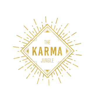 The Karma Jungle Jewelry Co