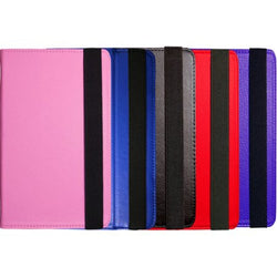 Any Tablet, Case - Mobile Accessories USA