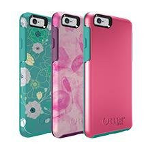 Any Phone, Case (Brand Name) - Mobile Accessories USA