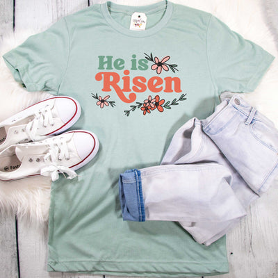 Daughter of the King Unisex Shirt