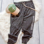 Run with Purpose Classic Joggers