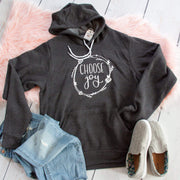 Choose Joy Hoodie-ellyandgrace