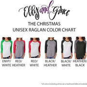 Create Your Own Christmas Shirt