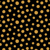 Define New Orleans T-Shirts
