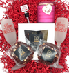 The 'Love NOLA' Valentine's Box - Box Of Care